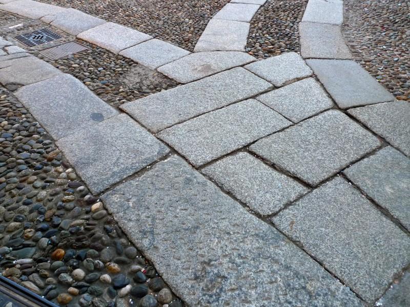 L�impero delle pietre: Lodi/></div> <div id=